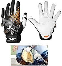 Amazon Com Authentic All Star Sports Shop Catchers