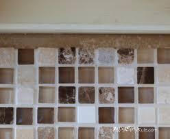 Modern Kitchen Backsplash Tile 29 Backsplash Tile For Kitchen Ideas To Beautify Modern Kitchen