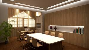 office interior design companies. Diff Designs Office Interior Design Companies