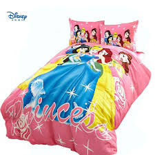 disney princess snow white comforter