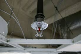 illinois fire sprinkler law state could require sprinkler system  illinois fire sprinkler law state could require sprinkler system be installed in new homes huffpost