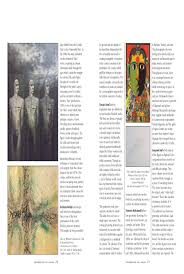Vomm Approach Charts India Perspectives Special Issue Of Indian Contemporary Art