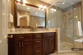 Kitchen Remodel Charleston Sc Kitchen Kitchen And Bath Remodeling With Finest Diy Bathroom