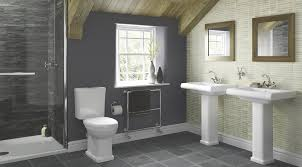 bathroom accessories. Asses The Available Space And Layout. Bathroom Accessories