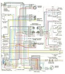 chevy c wiring diagram automotive 1965 turn signal brake light rewiring issue the 1947 present chevrolet gmc truck message board network full body wiring electrical