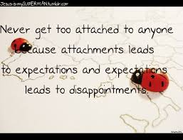 Famous quotes about 'Expectations' - QuotationOf . COM
