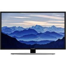 <b>Телевизоры hisense</b>, купить по цене от 14020 руб в интернет ...