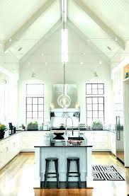 glamorous hallway lighting ideas uk awesome kitchen ceiling lighting kitchen ceiling lights ideas on