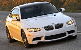 Coupe Series 2012 bmw m3 convertible : The $64,000 Question