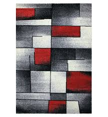grey and red rug grey red rug grey black white red rug grey red white rugs