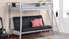 couch bunk bed combo. Contemporary Combo Kids Beds Bunk Bed Cost Wooden Beds With Storage Twin Fun  And Couch Combo U