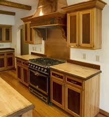 Pine Cabinet Doors Cabinet Anderson Kitchen Cabinet