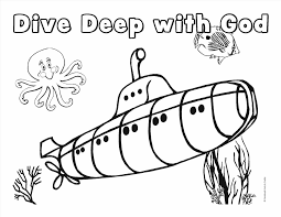 Small Picture With Animals Terrific Under The Sea Coloring Pages Under The Sea