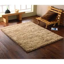 rugs with flair kensington beige rug