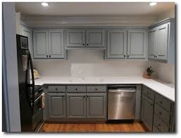 new kitchen cabinets for 200 from cabinet transformations