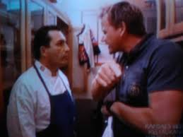 The Secret Garden Restaurant Kitchen Nightmares Requiem For An Editor Gordon Ramsay A New Yorker With A Brit Accent