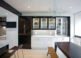 Kitchen Warehouse Pa Bathroom Vanities Within Kitchen Cabinets Cabinet Doors Philadelphia