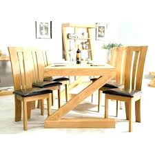 6 seat kitchen table round dining room tables for 6 6 dining table 6 seat kitchen