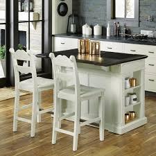 medium size of kitchen extra thick countertops quartz countertop edge details standard kitchen worktop thickness extra