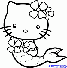Free Easy To Draw Hello Kitty Download Free Clip Art Free