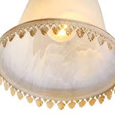led ceiling lights lustre de sala home lighting vintage ceiling light stair lighting lamparas de techo banner5 stair lighting