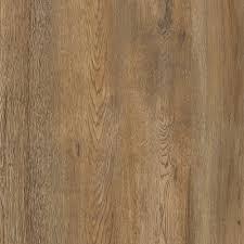 take home sample blue ridge oak luxury vinyl flooring 4 in x 4 in