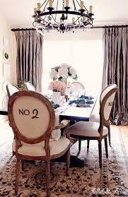 tidbits twine dining room 3