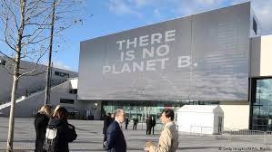 Resultado de imagen de one planet summit