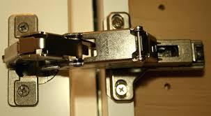 replacement kitchen cabinet hinges kitchen cabinet hinge replacement parts installing kitchen cupboard door hinges