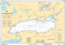 Canadian Nautical Charts Online Nautical Charts Online National Oceanic And Atmospheric