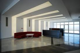 office ceilings. Translucent Office Space Ceiling Ceilings F
