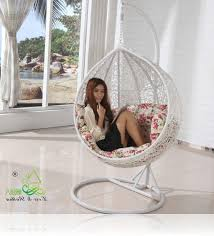 hanging chairs for girls bedrooms. Delighful Chairs Bedroom Furniture Paisley Coffee Table Brass Victorian Gray Folding Bed  Wood Medium Ottoman Included Recessed Arms Reading Nook Circle Upholstered Hanging  To Chairs For Girls Bedrooms P