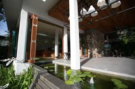 to view samui garden home guest rooms and facilities