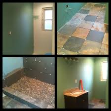 Small Picture Remodel Bathroom Diy Interior Decorating Ideas Best Creative At
