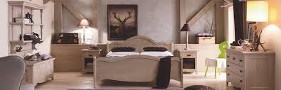 Camere Matrimoniali Classiche] - 74 images - camere matrimoniali ...