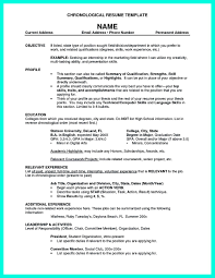 Gallery Of Cna Resume Examples