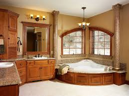 Nice Bathrooms Nice Bathroom Designs Home Design Ideas
