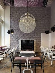 ideas for painting interior brick walls wall paint throughout painted decorations 4