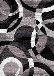 world rugs world rugs hom furniture