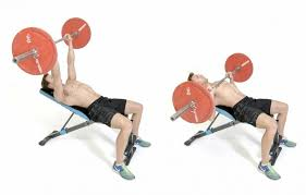 Amazoncom 58Bench Press Chains For Sale
