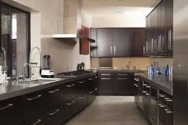 Replacement Kitchen Cabinet How Much Does It Cost To Reface