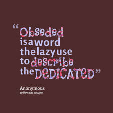 Page 2 of Quotes about dedication- Inspirably.com via Relatably.com