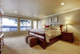 Small Picture The Best Bedroom Wall to Wall Carpets to Buy Home Guides SF Gate