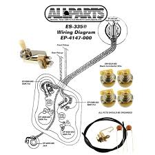 wiring diagram archtop wiring diagrams archtop wiring diagram archtop wiring diagrams