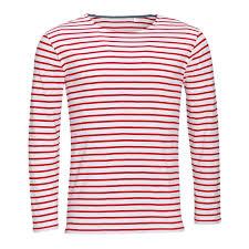 Мужские <b>футболки</b> – каталог товаров
