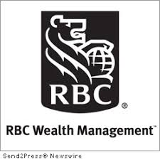 rbc wealth management rbc wealth management welcomes george feneis and paul granito to new