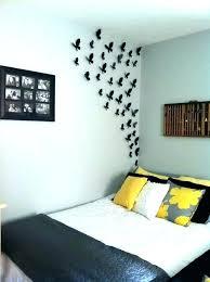 diy bedroom wall decorations bedroom wall decoration wall decor ideas bedroom how to decorate bedroom walls