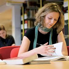 Scholarships   UEA Edinburgh Napier University Creative Writing Scholarships   College Scholarships