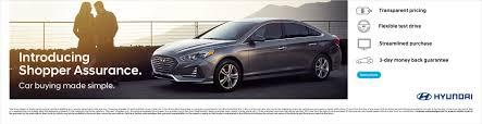 New 2017 Hyundai Elantra For Sale | Greenville TX 5NPD84LF2HH036627