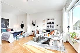 Studio Amenagement Work From Home Ideas Avec Amenagement Studio 25m2